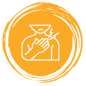PAIN-RELIEF-icon