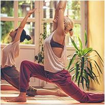 yoga-gf
